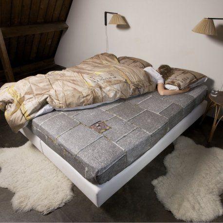 completo-letto-stile-clochard