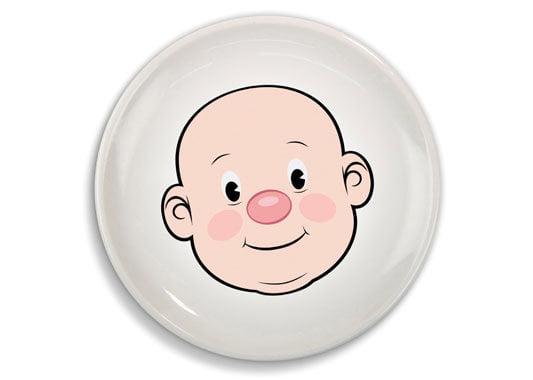 food-face-accessori-cucina