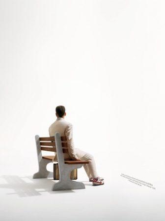 Home Theater 3D presentato in 3 poster