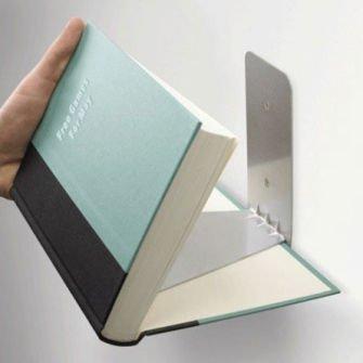 mensola-libri