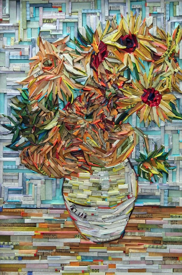 mosaico-van-gogh
