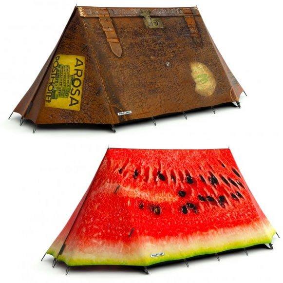 tenda-campeggio-cocomero