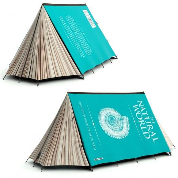 tenda-campeggio-libro