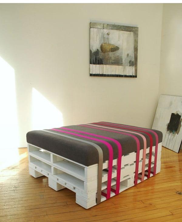 divano-pallet