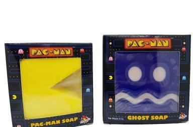 Digital Soaps, il sapone per gli appassionati di videogiochi
