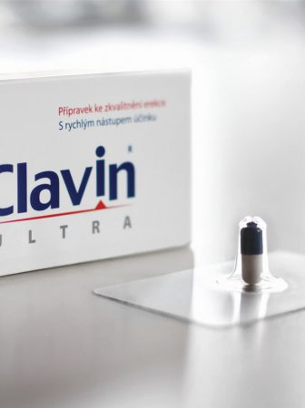 Packaging Clavin