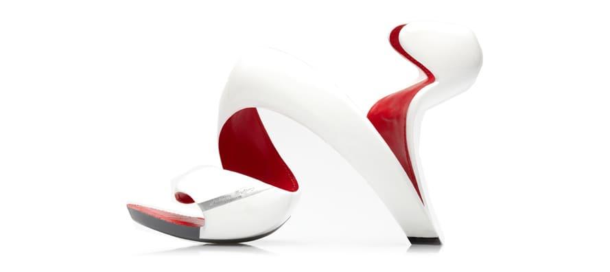 """best sneakers e09e8 fdd3f Mojito Shoe"""" di Julian Hakes. - Design Miss"""