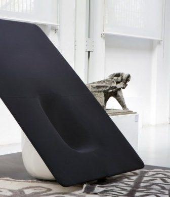 Woofer Chair