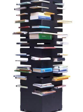 Libreria B-OK