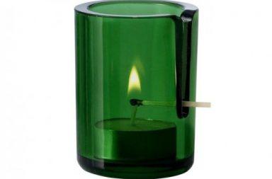 Match Candleholders