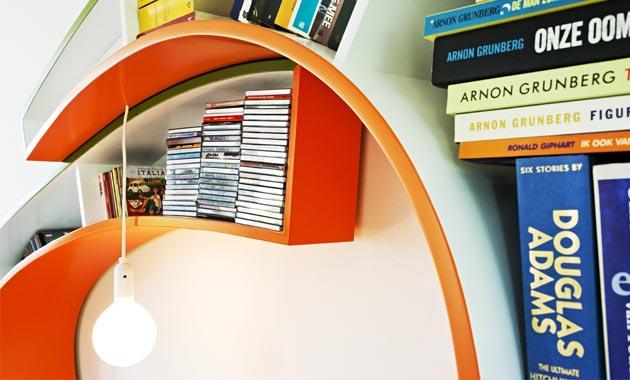 atelier10-sedia-libreria