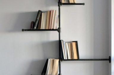 Libreria di Tubi