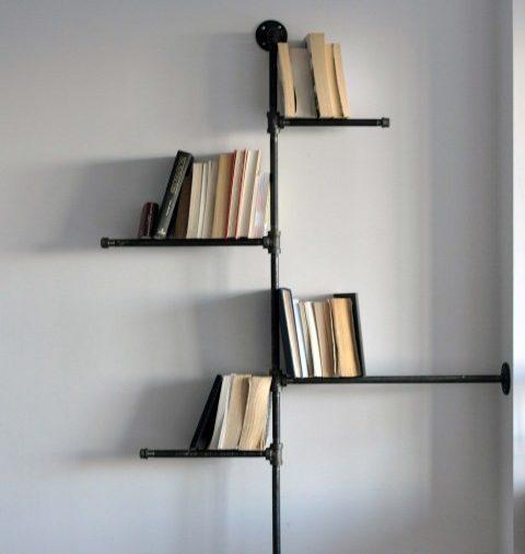 libreria-tubi