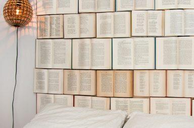 Libri e letti