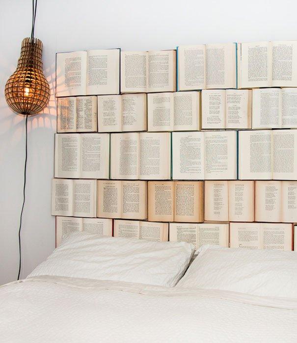 libri-testata-letto
