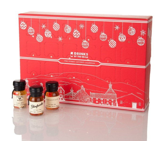 natale-idee-regalo-the-whisky-advent-calendar