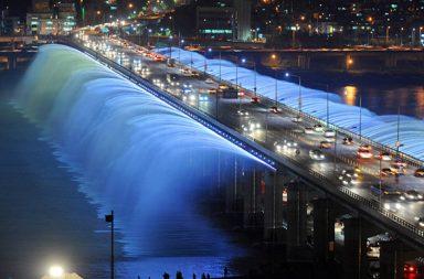 Ponte Banpo