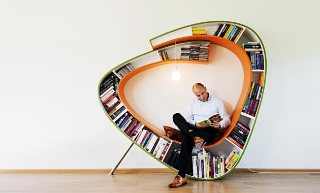 sedia-libreria-atelier10