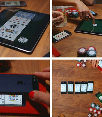 Bold-Poker-ipad