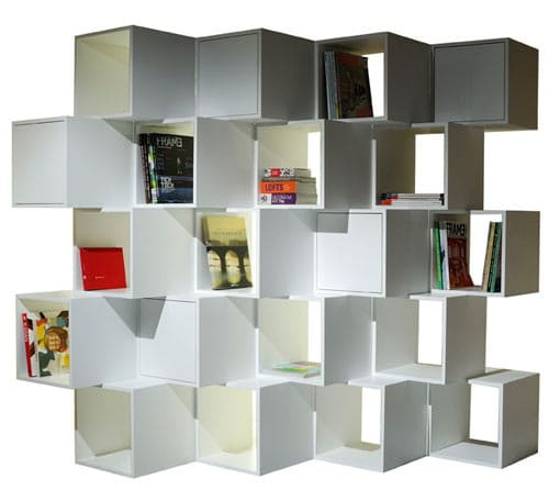 alp-nuhoglu-limit-libreria