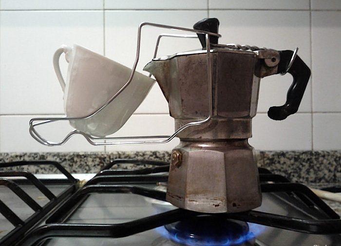 caffettiera-moka-design