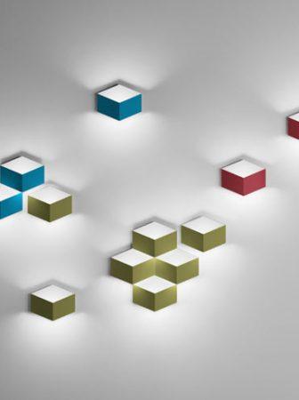 Cube Aplik