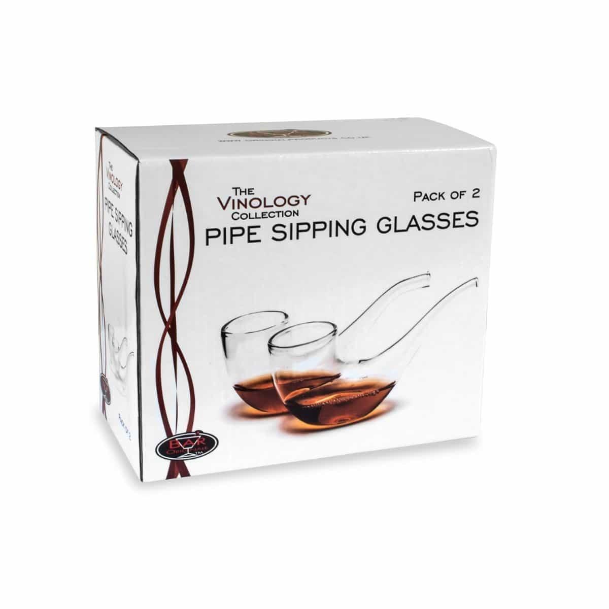 pipe-di-vetro-regalo-esclusivo