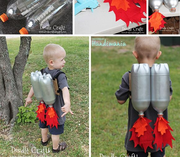 DIY-upcycled-Rocket-jet-pack