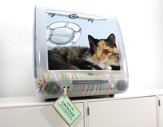 mac-apple-gatti