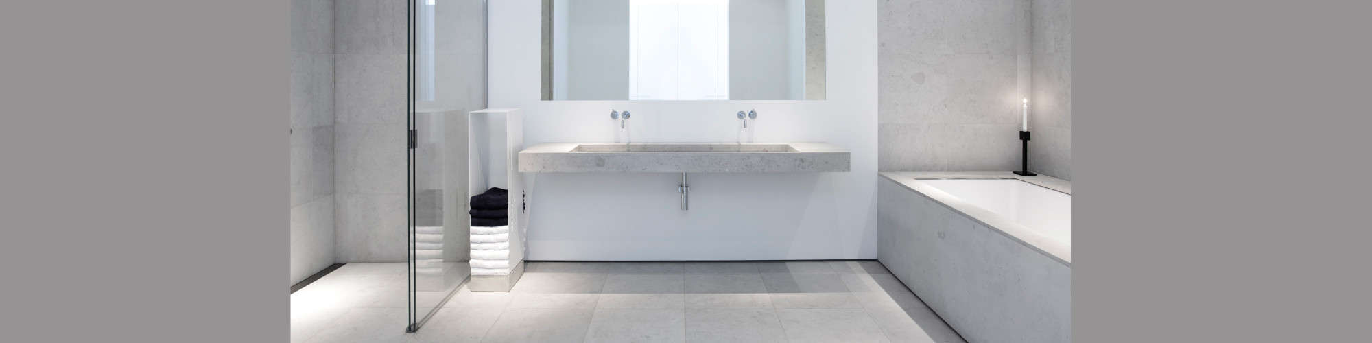 manhattan_caninet_bathroom-2000x500