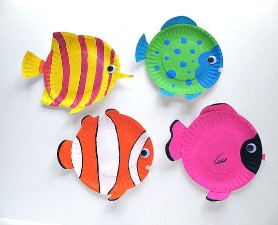 piatti-pesce-bambini