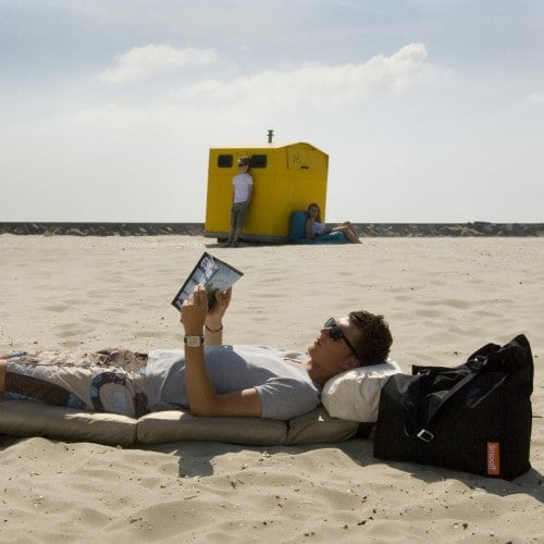 smooff-letto-spiaggia