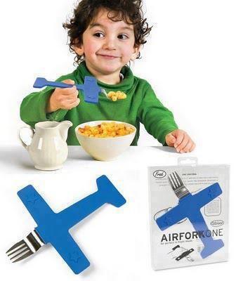 Airforkone