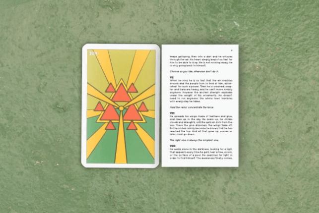card-creativity-intuiti