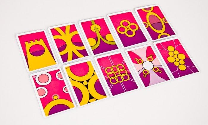 carte-intuiti