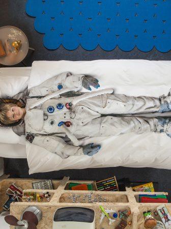 Coperte Snurk Bedding