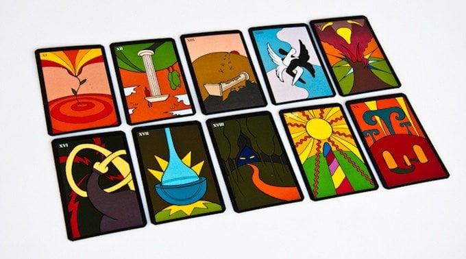 intuiti-creative-cards-1