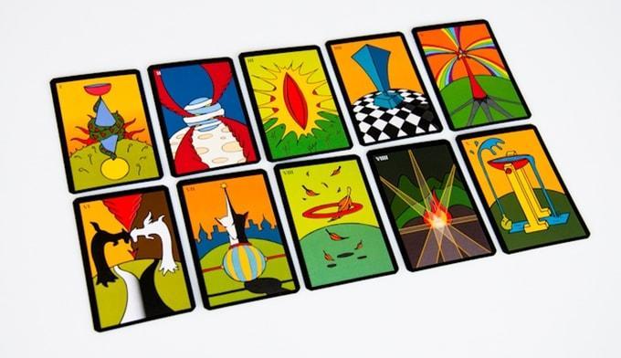 intuiti-creative-cards