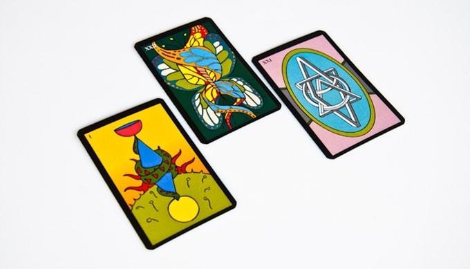 intuiti-creative-cards-2