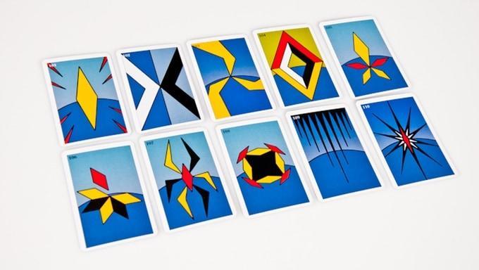 intuiti-creative-cards-3