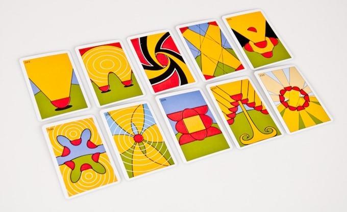 intuiti-creative-cards-4