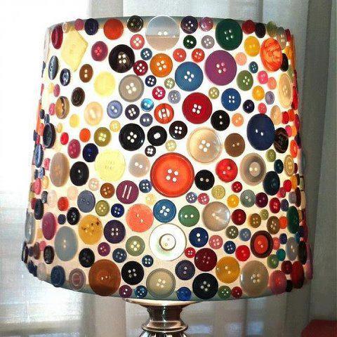lampada-bottoni