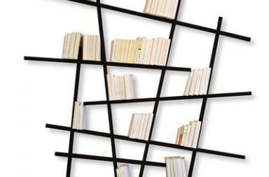 Libreria Mikado