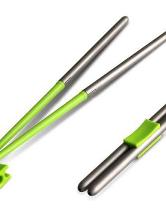 Compact Chopsticks