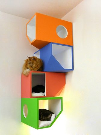 Modern-Wall-Mounted-Cat-Tree-Catissa