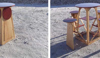 Tavolini bar usati perfect home sala da pranzo tavoli e sedie da