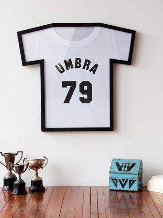 Umbra T-Frame T-Shirt