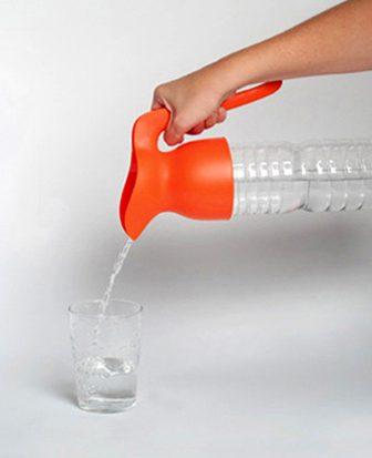 Aqua Jar