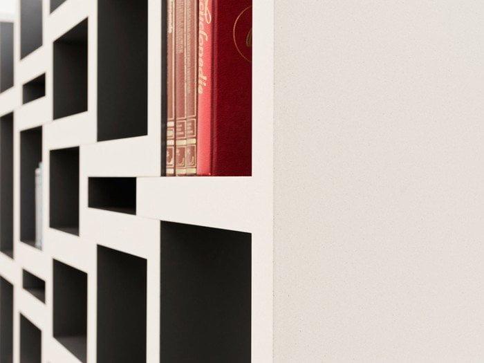 librerie-componibili
