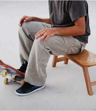 sgabello-nollie-flip-stool